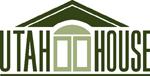 Utah State University - Family Housing and Environment logo