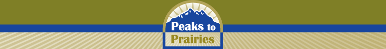 Peaks to Prairies Pollution Prevention Information Center