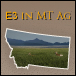 E3 in Montana Agriculture