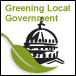 Greening Local Government